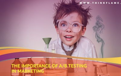 The Importance of A/B Testing in Marketing
